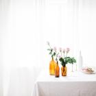 BC_Blog_Jantar Dia dos Namorados
