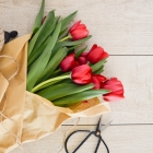 BragaCool_Blog_Mother's Day: 10 Gift Suggestions