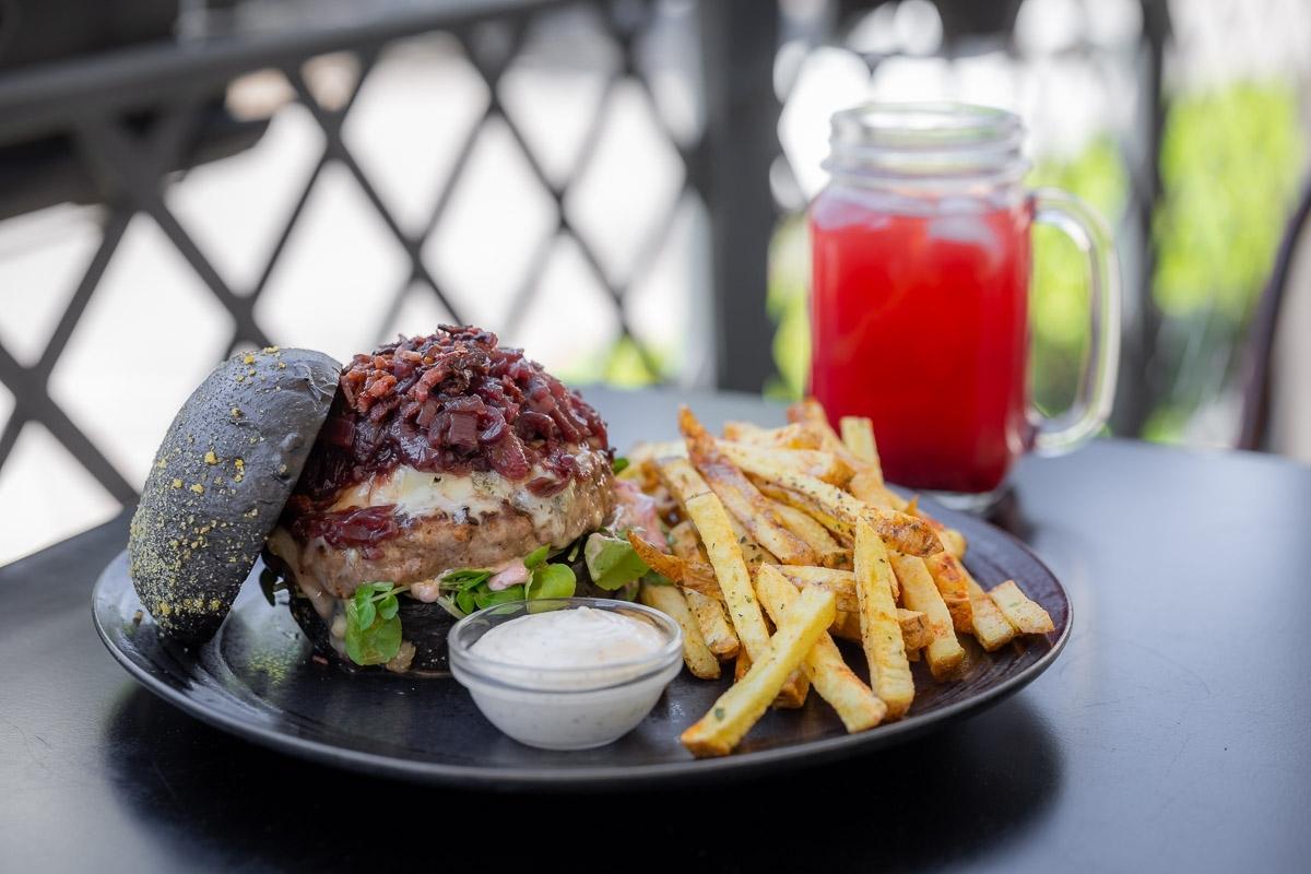 BC_Blog_Restaurantes_Cool_que_fazem_entregas_ao_domicilio