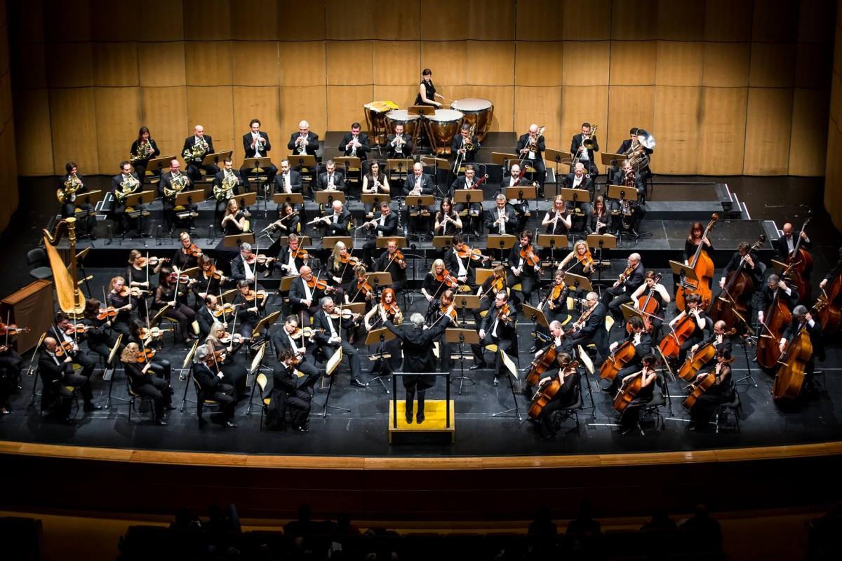 BragaCool_Blog_Concerto Sinfónico