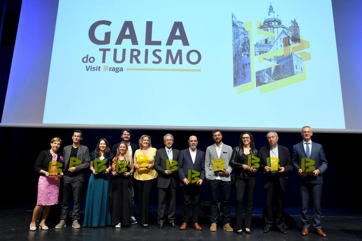 BragaCool_Blog_O Braga Cool venceu o Prémio Inovação na I Gala do Turismo!