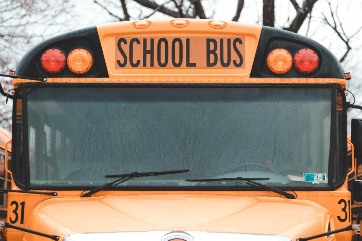 BragaCool_Blog_School Bus arranca a 16 de Setembro