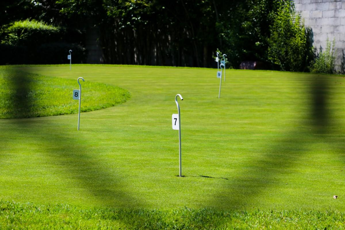 BragaCool_Blog_Club de Golf de Braga