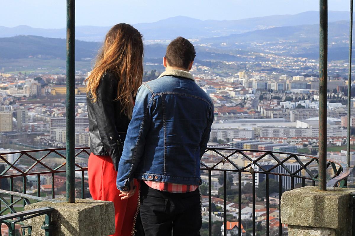 BragaCool_Blog_As sugestões mais cool para o Dia dos Namorados