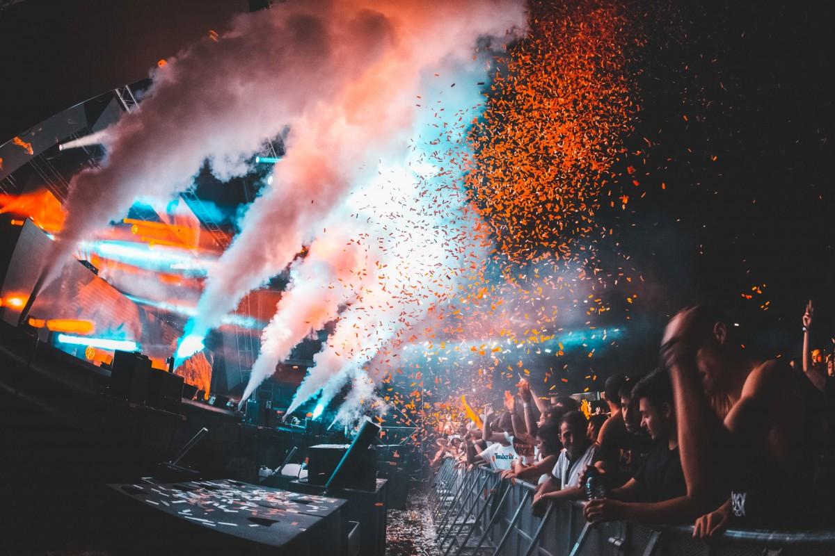 BragaCool_Blog_Dancefloor 2019