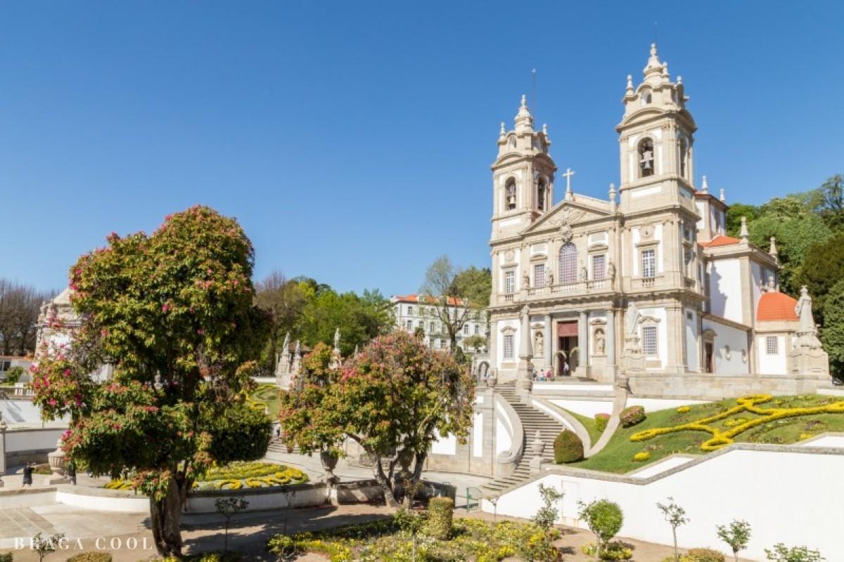 BragaCool_Blog_Braga está no pódio dos Melhores Destinos Europeus