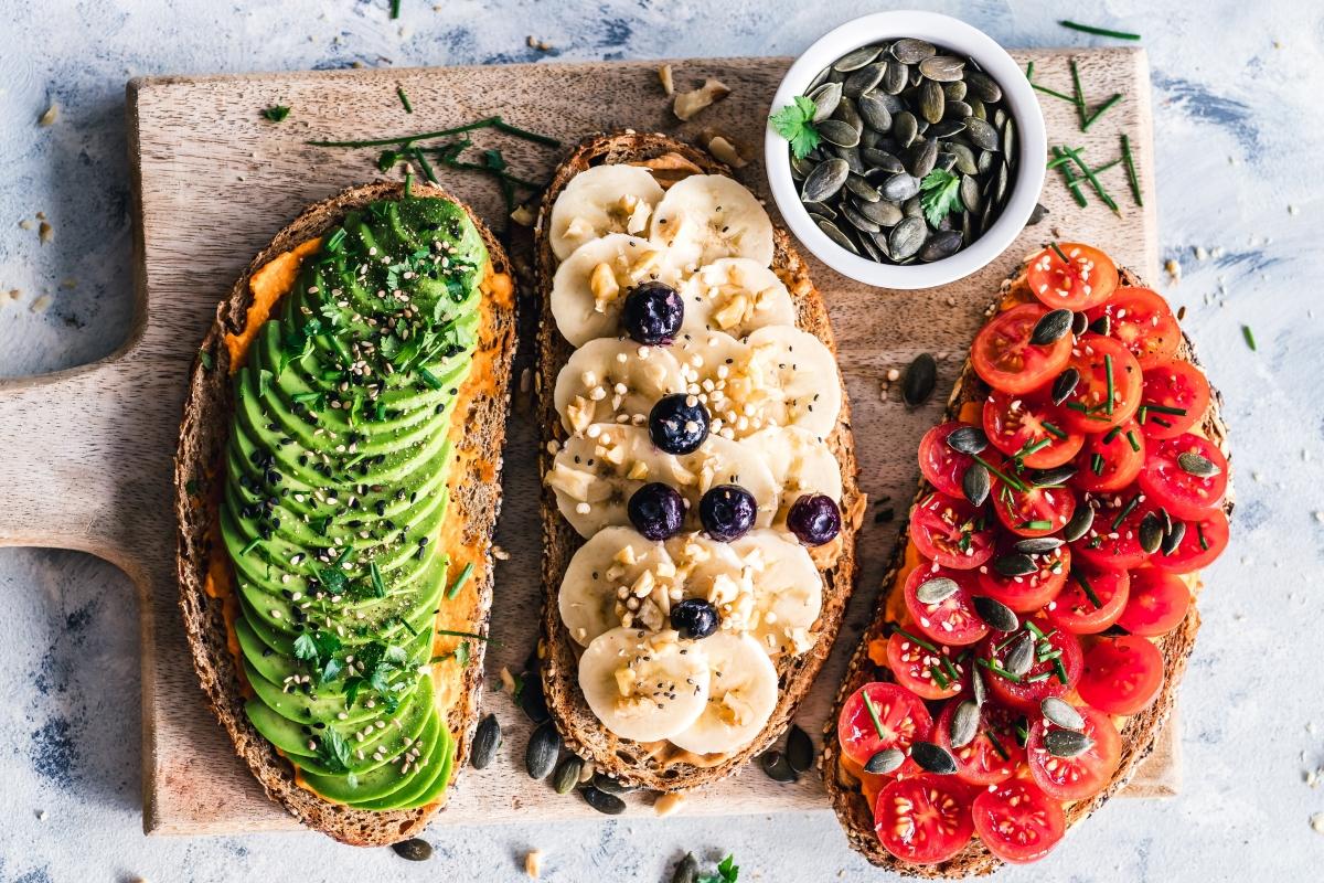 BragaCool_Blog_Braga vai ter um mercado vegan!