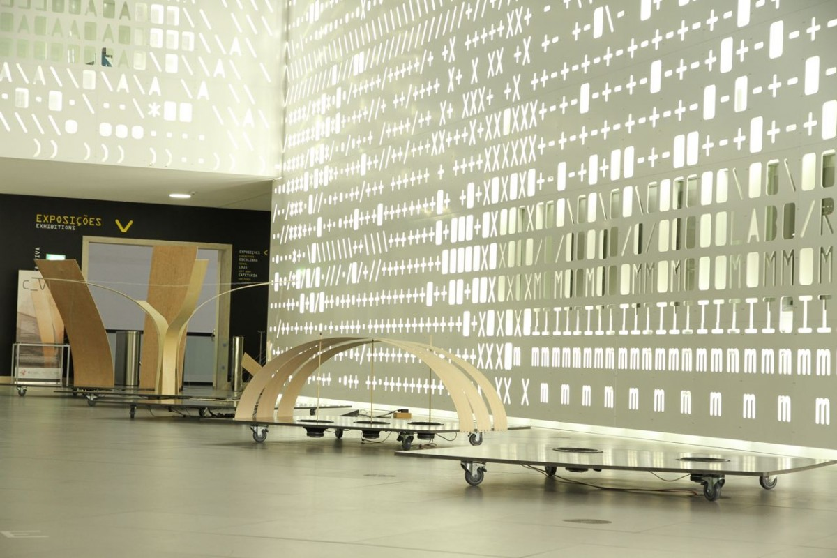 BragaCool_Blog_Esculturas Interativas no gnration