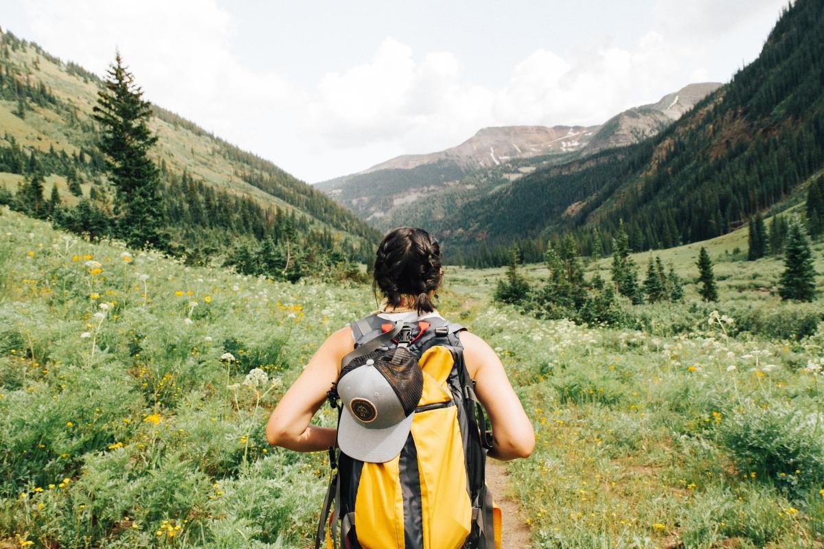 BragaCool_Blog_Turismo Sustentável: Como viajar de forma consciente?