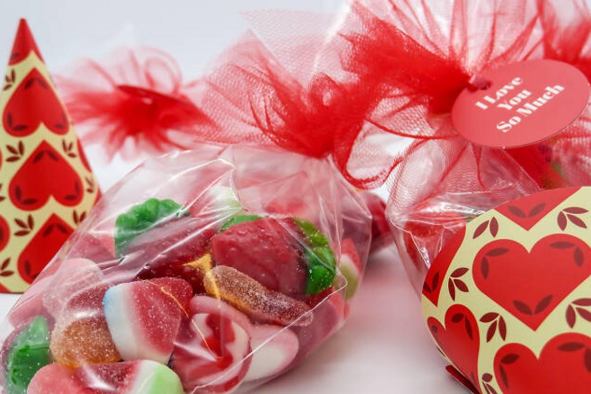 BragaCool_Blog_Uber Eats entrega sacos de gomas em Braga por 1€
