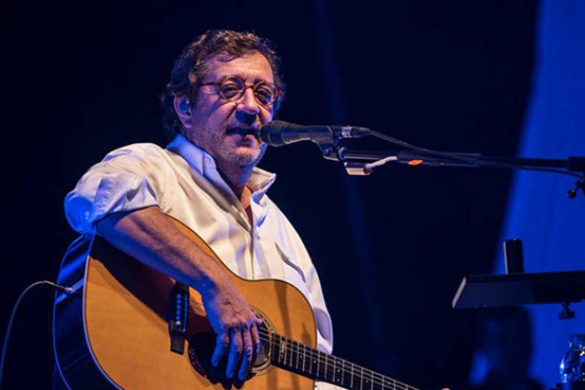 BragaCool_Blog_Os bilhetes para o concerto do Rui Veloso custam 2€