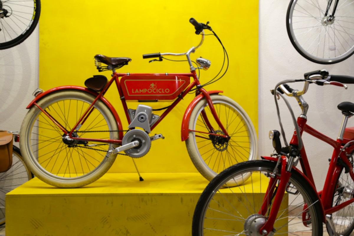 BragaCool_shop_Go_By_Bike
