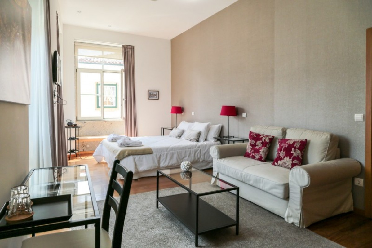 braga_cool_dormir_domus_26_guesthouse