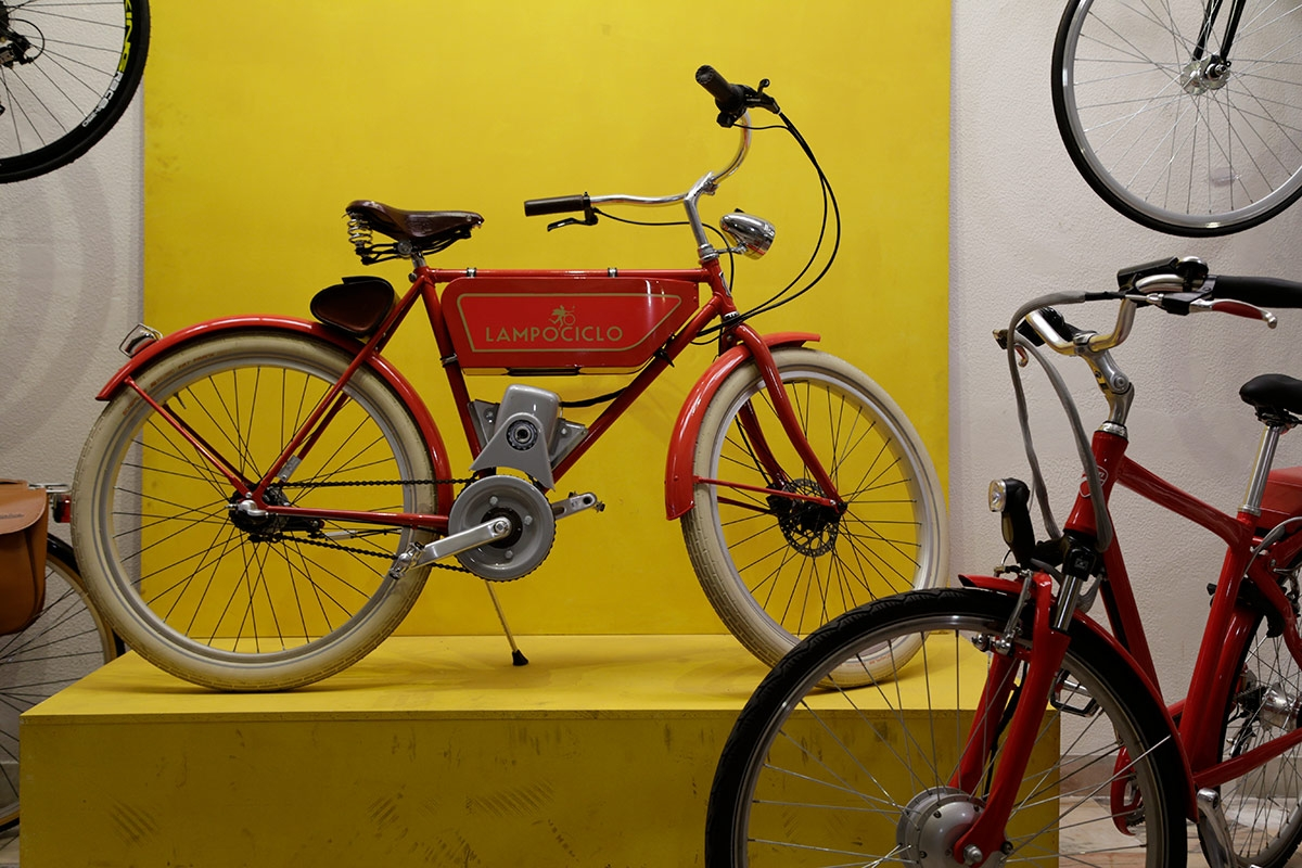 BragaCool_Comprar_Go_By_Bike