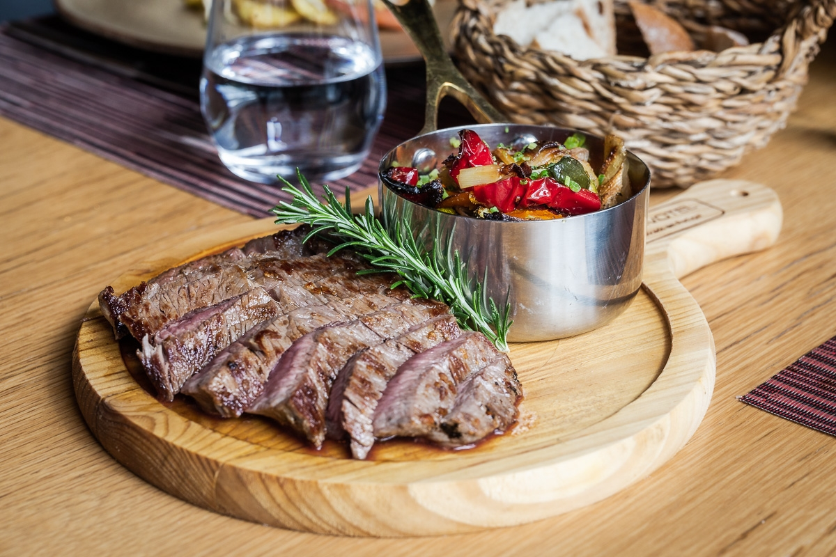 Braga Cool_Eat_Restaurantes_26 Restaurante Lounge