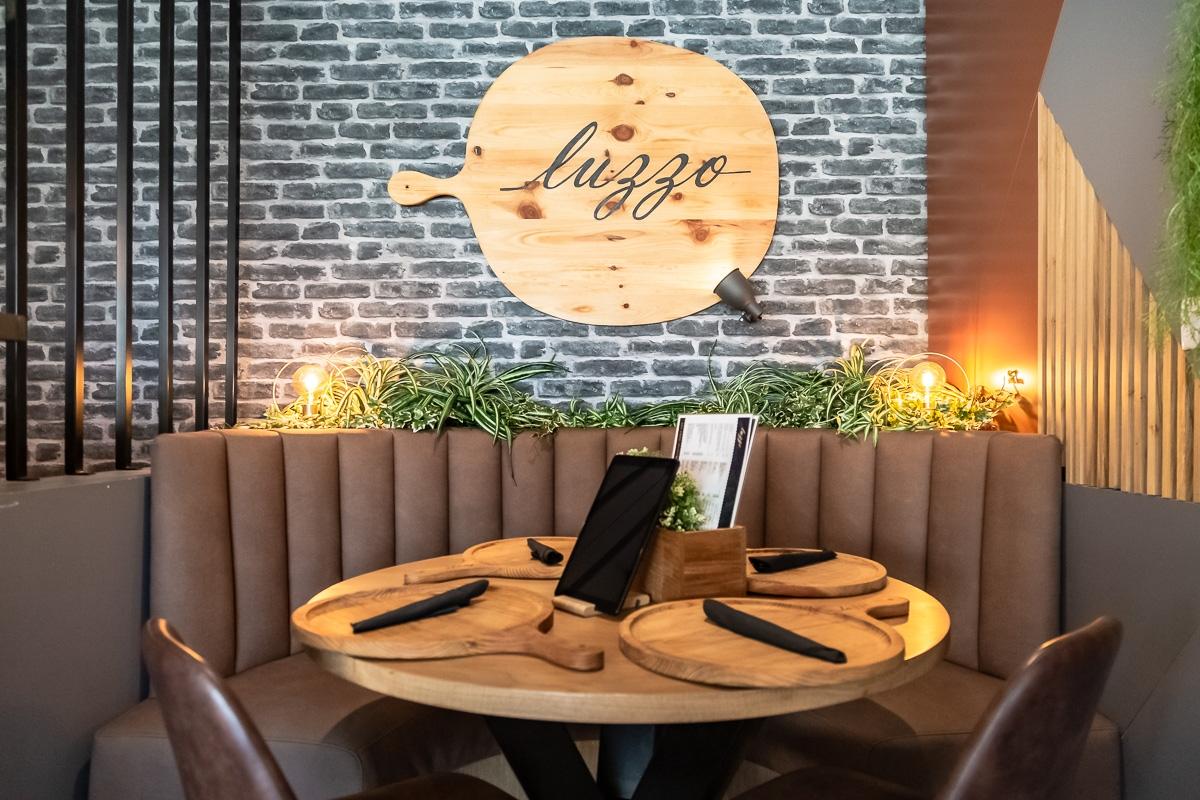 Braga Cool_Comer_Restaurante_ Pizzaria Luzzo