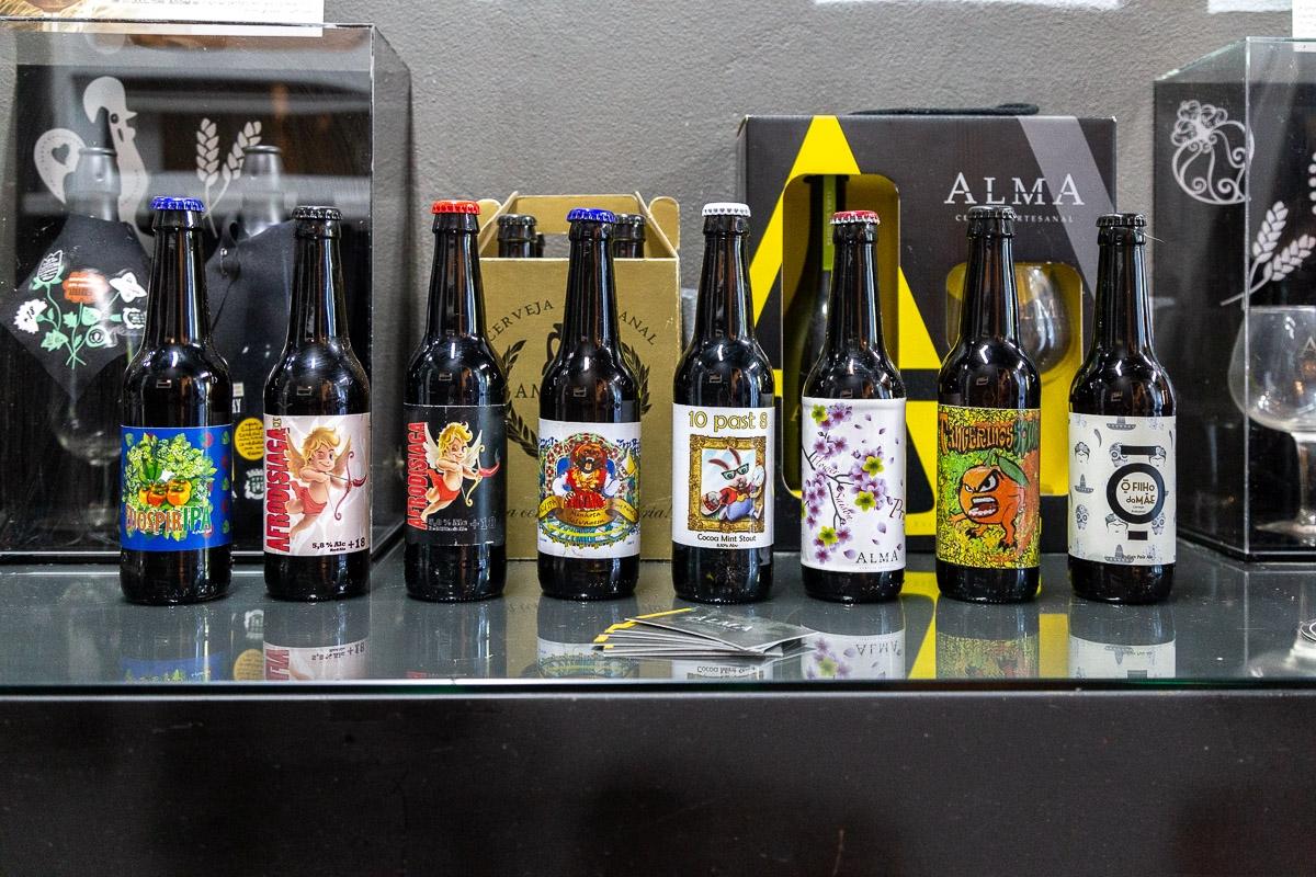 BragaCool_Visitar_PCB_–_Portuguese_Craft_Beer