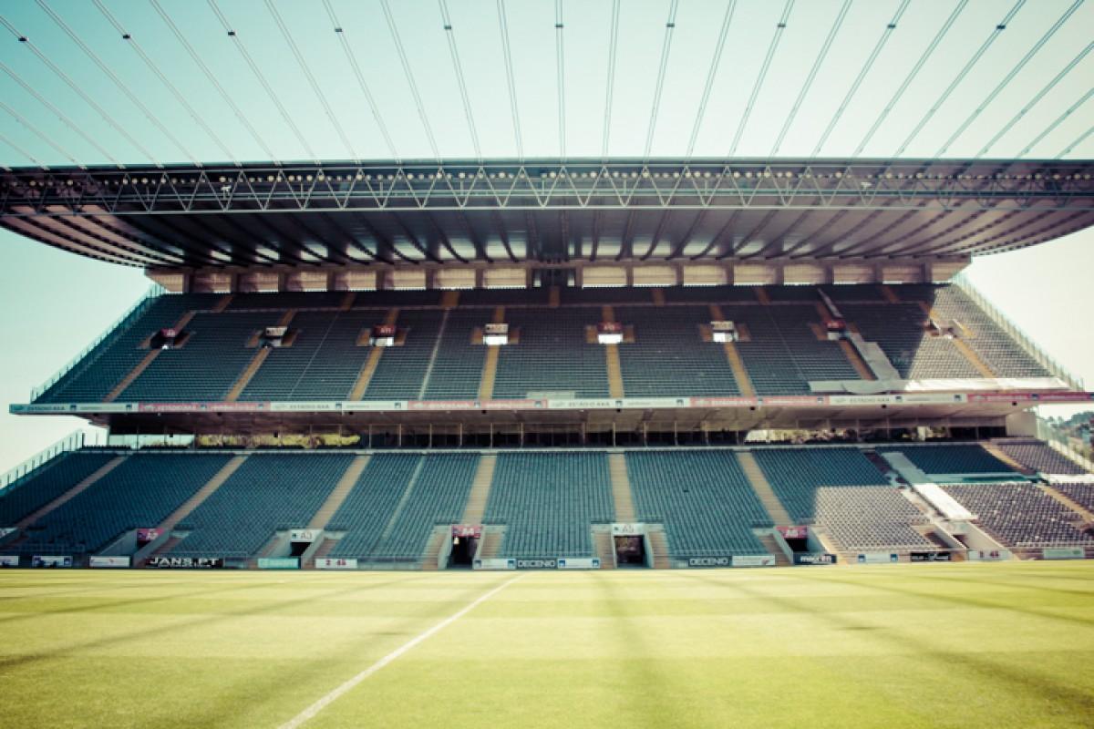 BragaCool_Visitar_Estádio_Municipal
