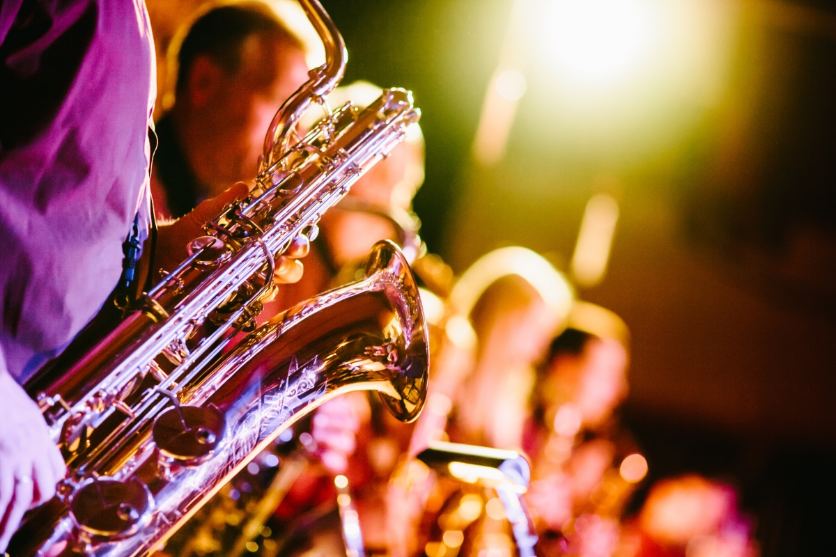 BragaCool_Blog_Programa de Julho é de Jazz arranca esta semana!