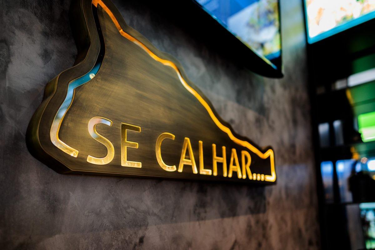 BragaCool_Blog_O Chef Cordeiro abriu um restaurante em Braga