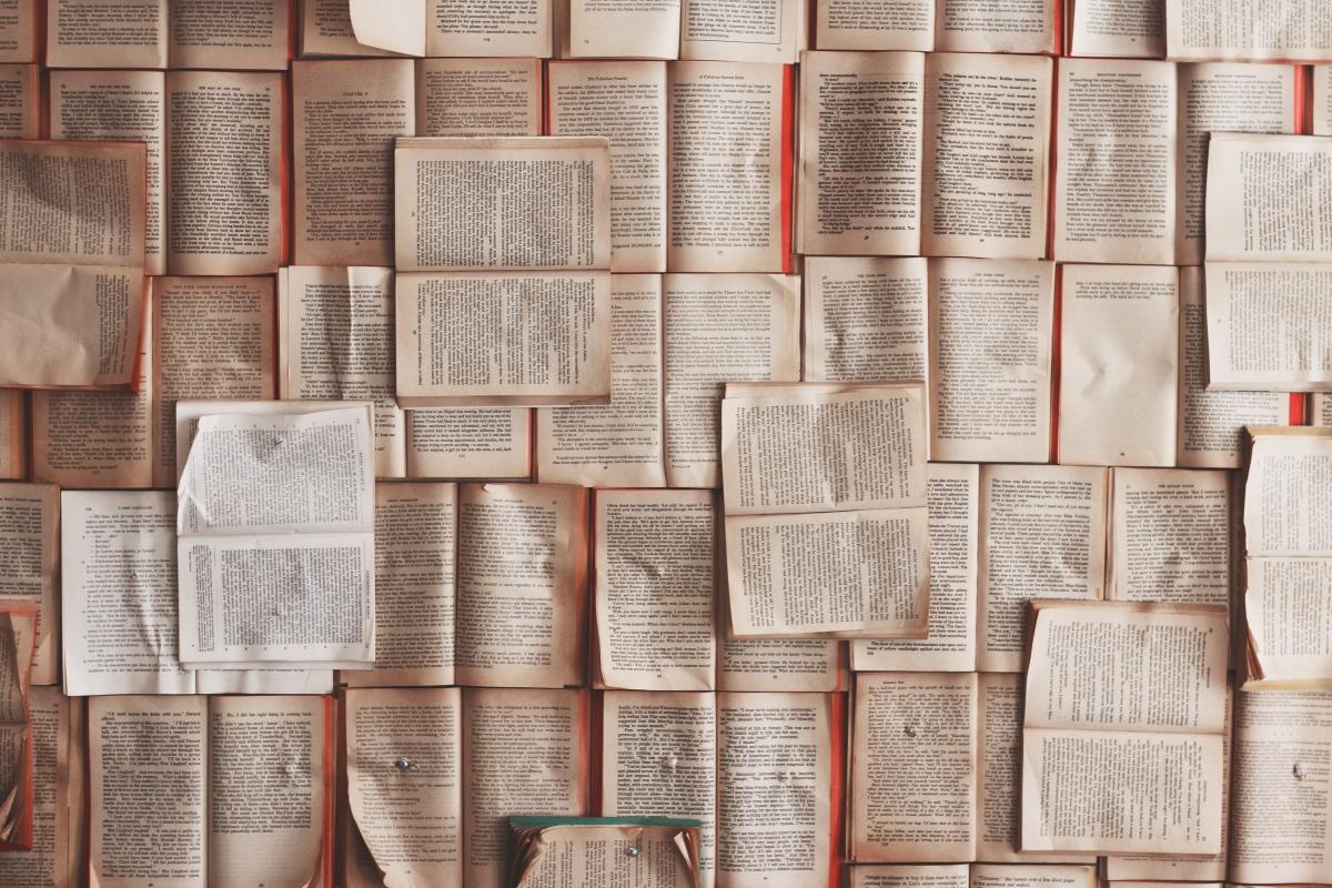 """BragaCool_Blog_No dia 3 de Maio, """"A Biblioteca Vai Pr'á Rua"""""""