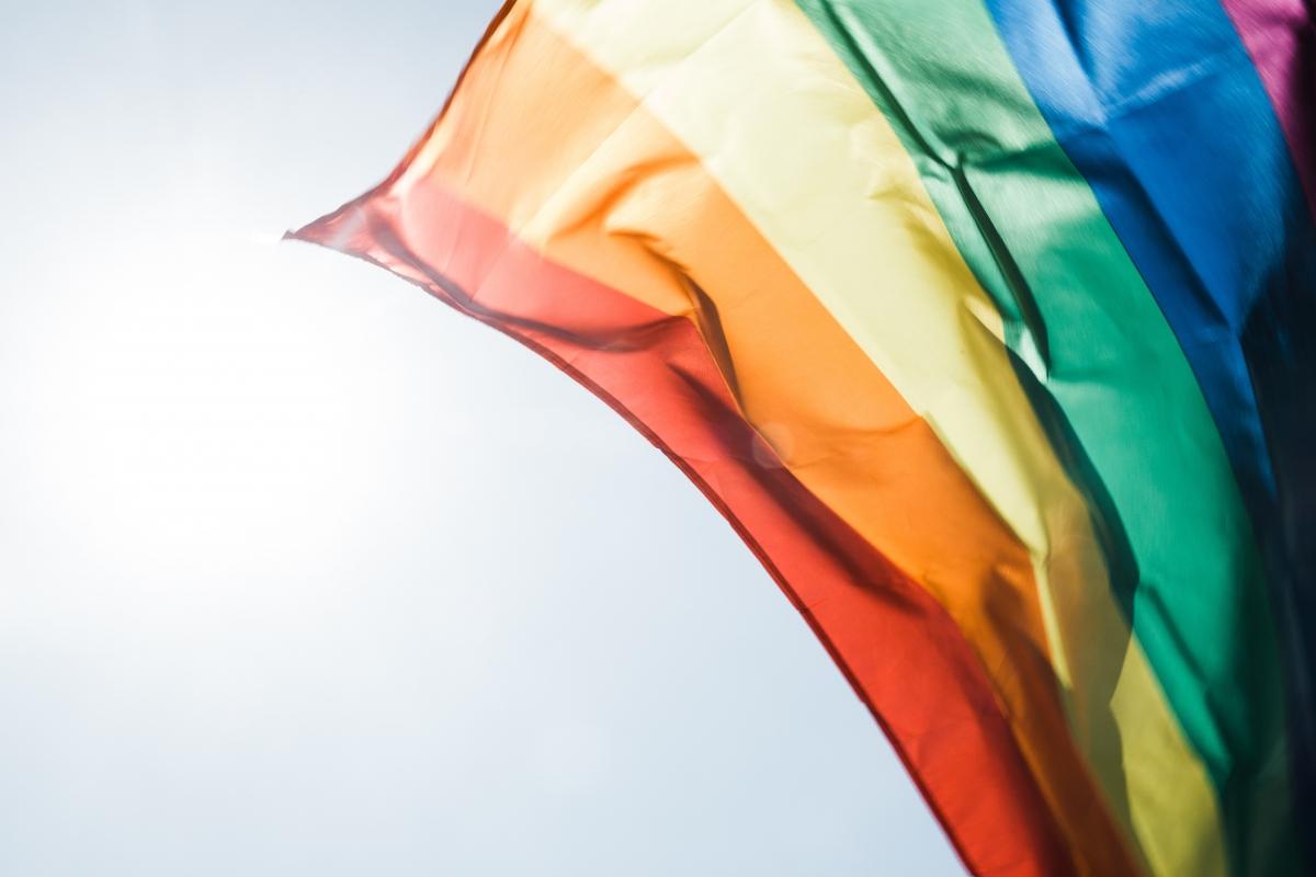 BragaCool_Blog_Cidade dos Arcebispos acolhe a VII Marcha pelos Direitos LGBTQIA+