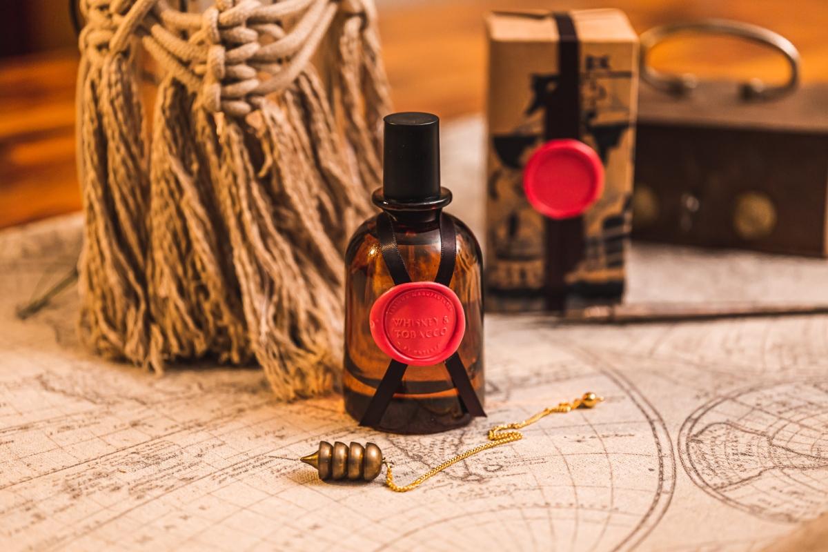 BragaCool_Blog_De Braga para o Mundo: o perfume inspirado nos Descobrimentos