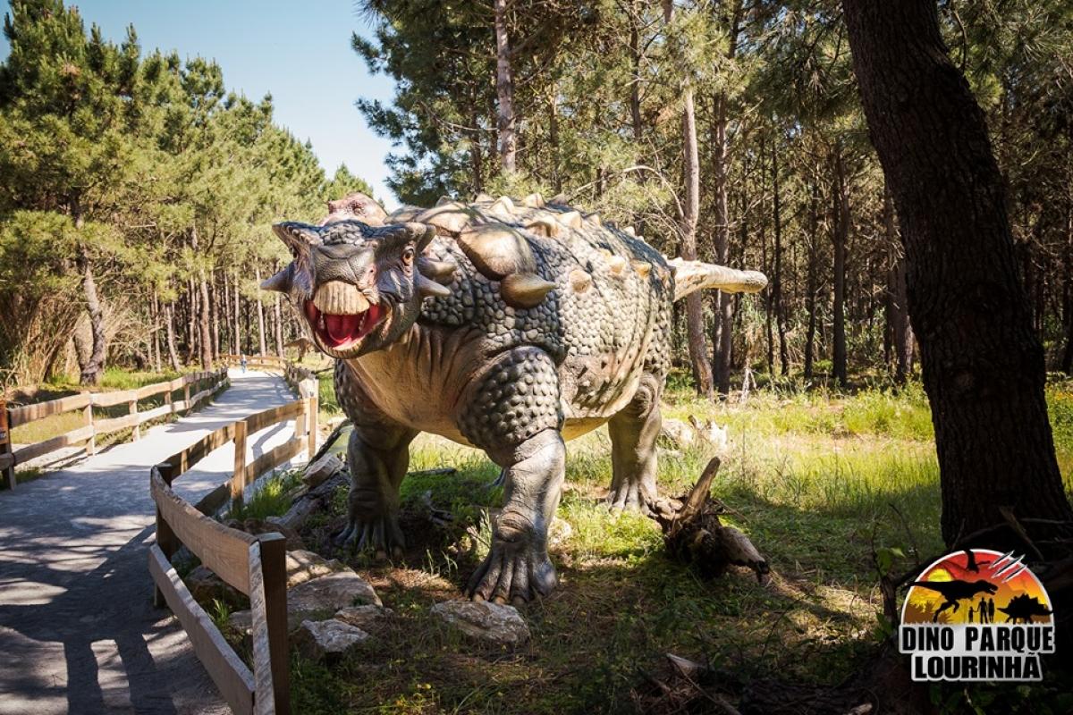 BragaCool_Blog_Os Dinossauros vão invadir Braga!