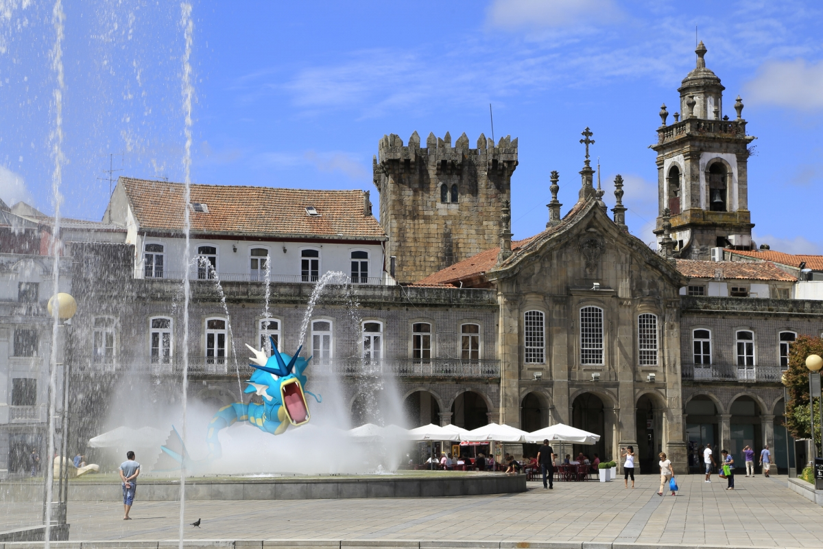 Braga_cool_avenida_central.jpg