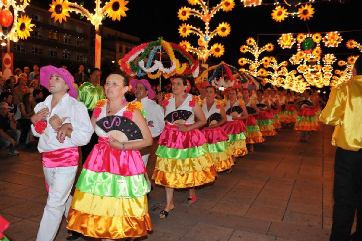 BragaCool_Blog_Hoje à noite há Marchas de Santo António