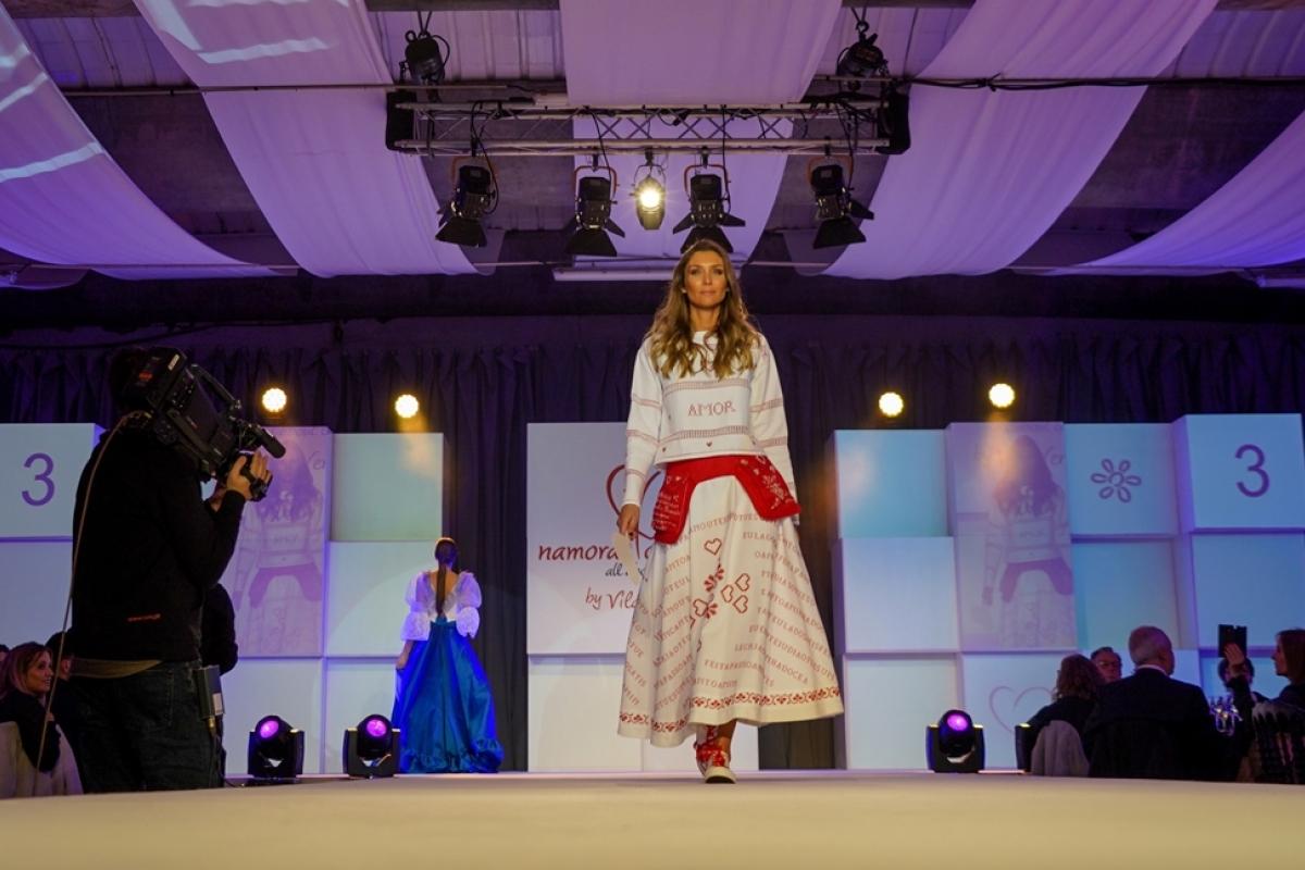 BC_blog_Inscricoes_abertas_concurso_internacional_criadores_moda