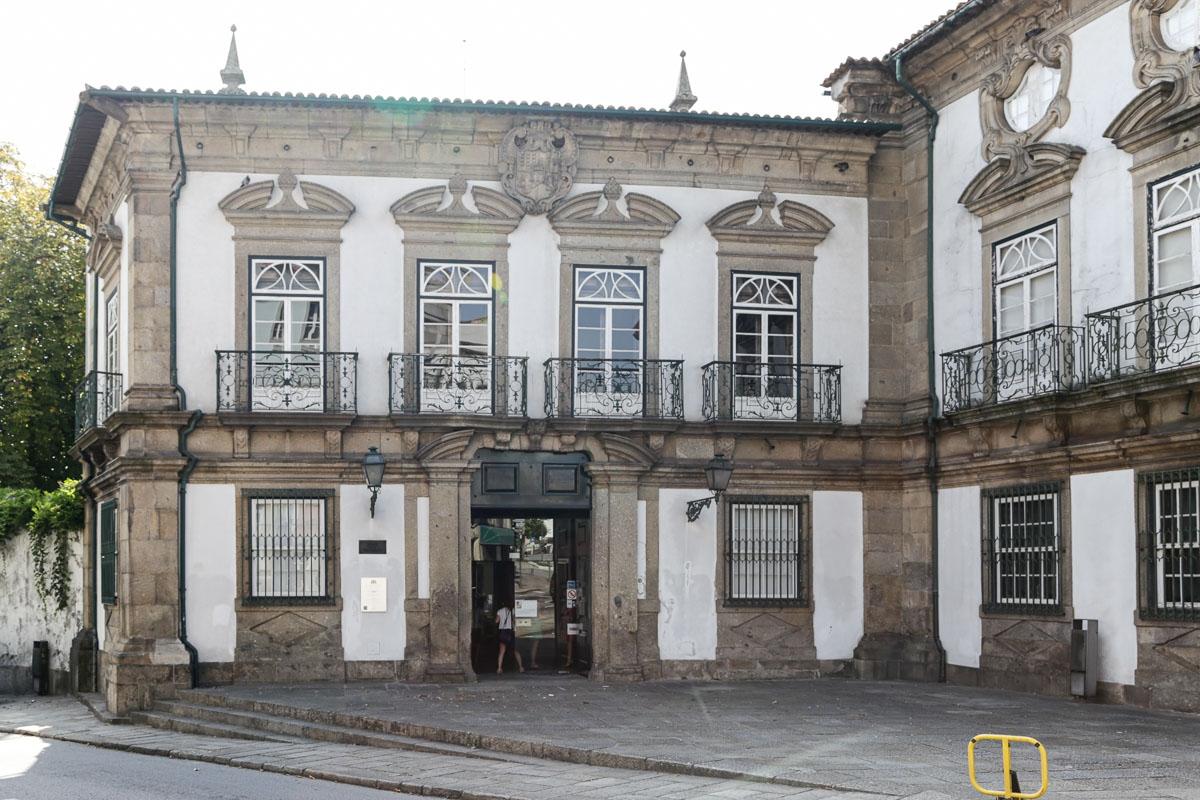 BragaCool_Visitar_Museu_dos_Biscaínhos