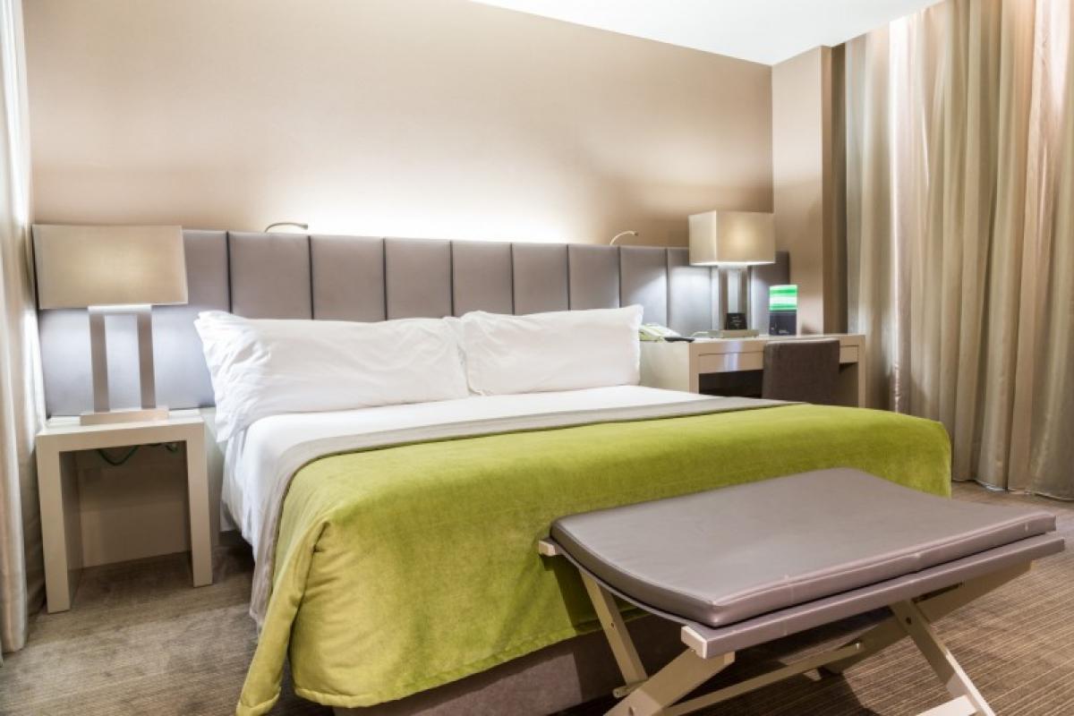 braga_cool_dormir_hotel_melia_03.jpg