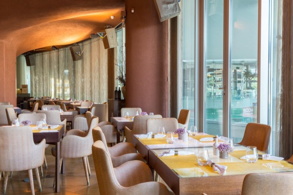 braga_cool_restaurante_cosy