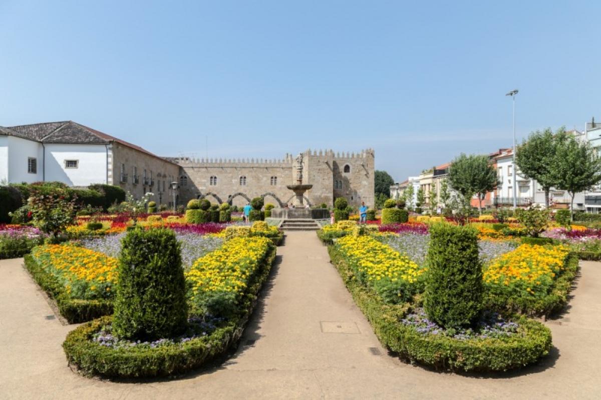 braga_cool_visitar_jardim_de_santa_bárbara