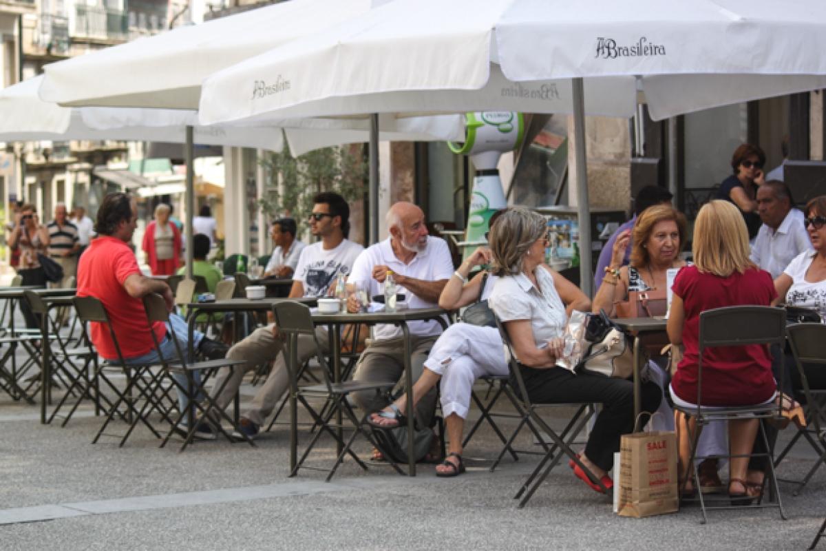 BragaCool_Café_Café_A_Brasileira_de_Braga
