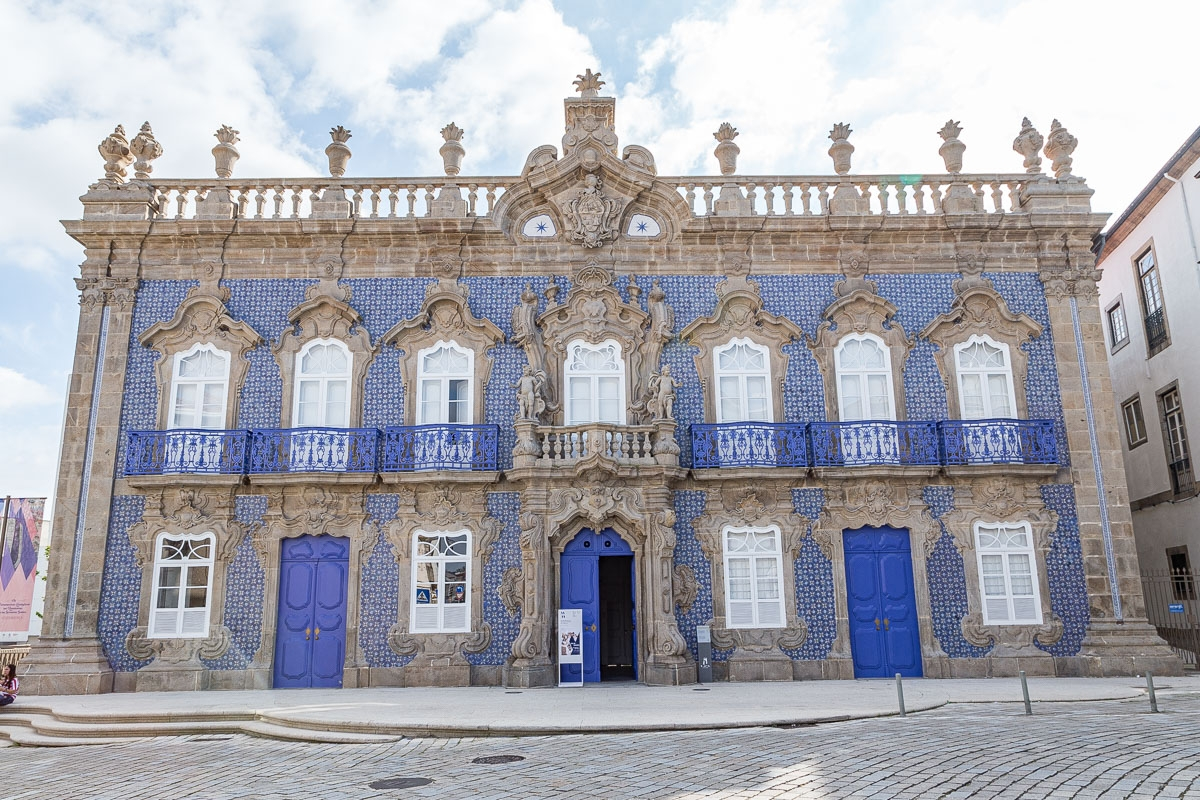 BragaCool_Visitar_Palácio_do_Raio