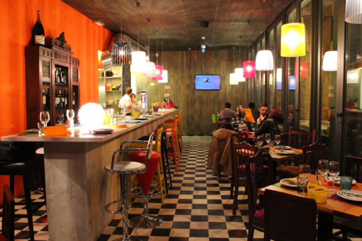 BragaCool_Comer_Casa de Pasto das Carvalheiras