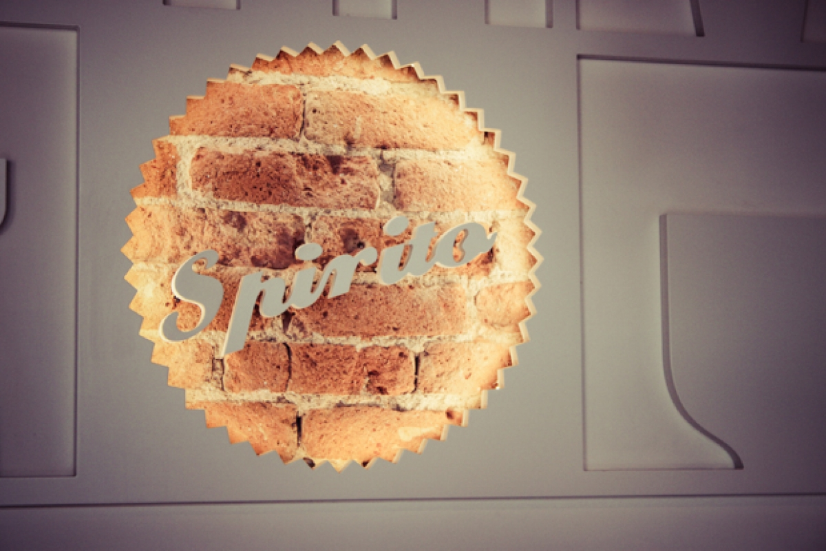 BragaCool_Eat_Spirito Cupcakes & Coffee