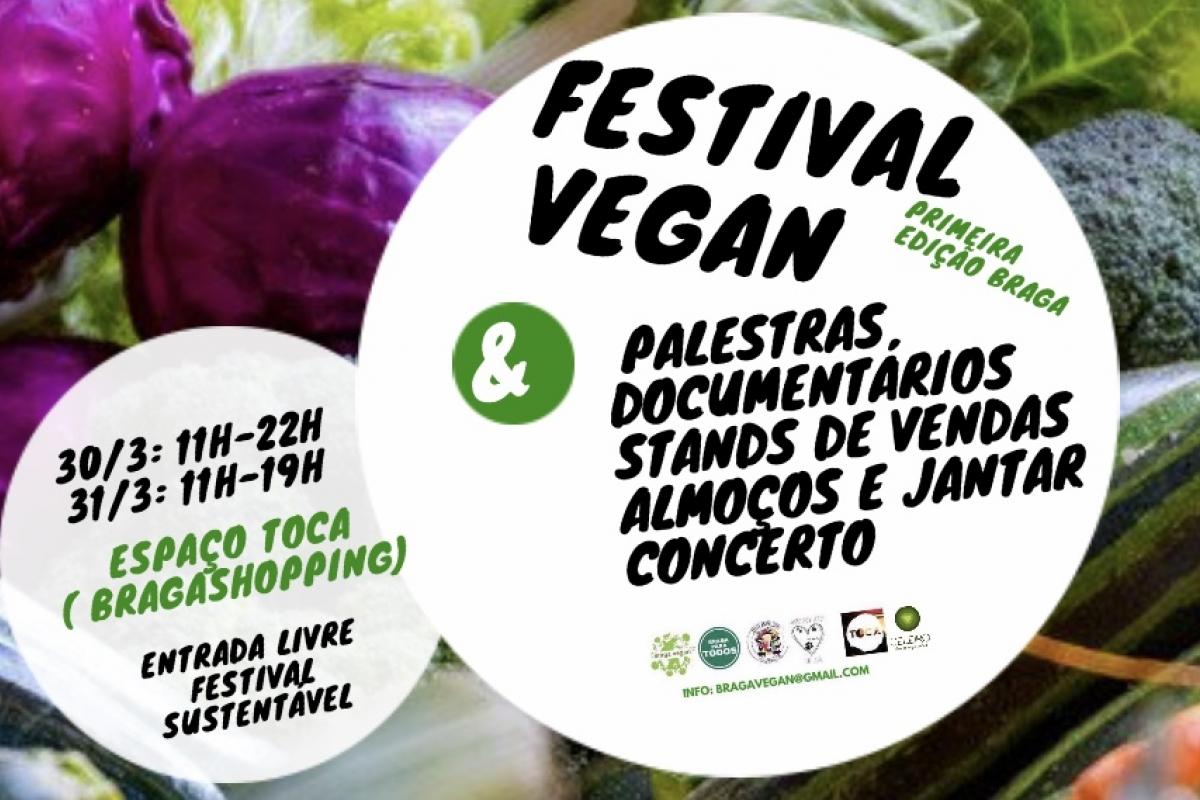 BragaCool_Blog_Vai haver um Festival Vegan em Braga!