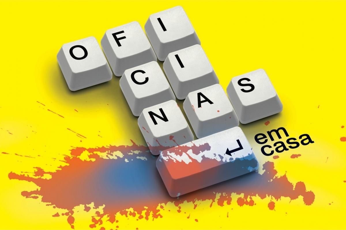 BC_blog_Oficinas para crianças regressam em formato digital no Theatro Circo