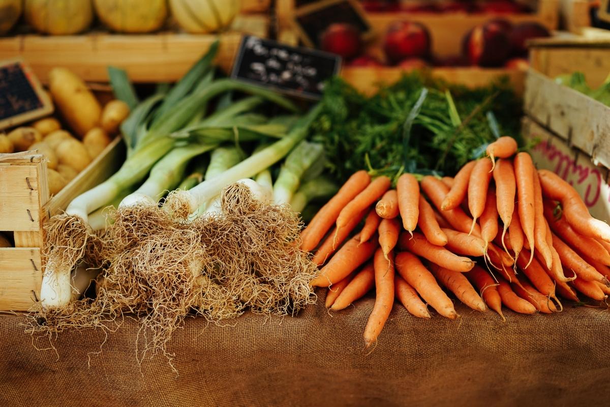 BragaCool_Blog_Braga vai ter mercado vegan e ecológico com edição mensal