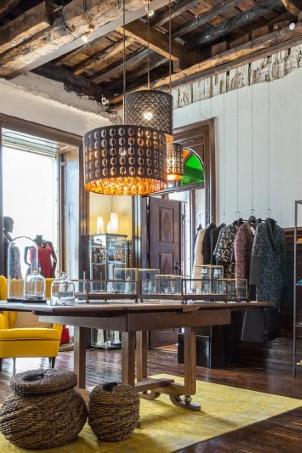braga_cool_comprar_id_concept_store