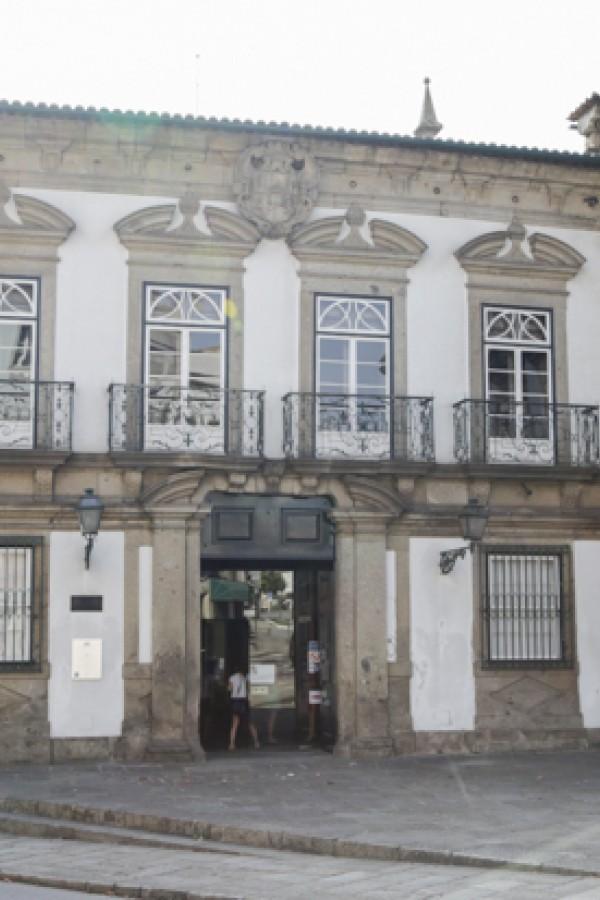 BragaCool_Visit_Biscaínhos_Museum