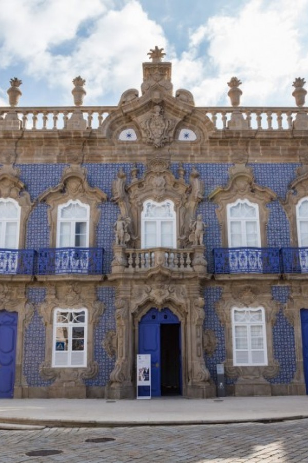 braga_cool_visit_palacio_do_raio