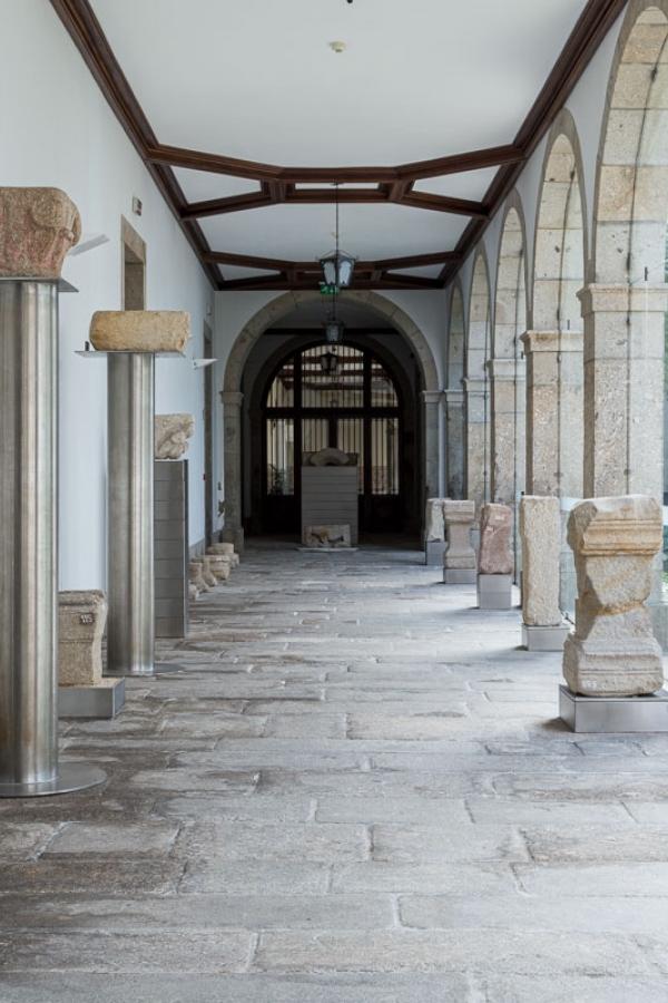 BragaCool_Visitar_Museu_Pio_XII