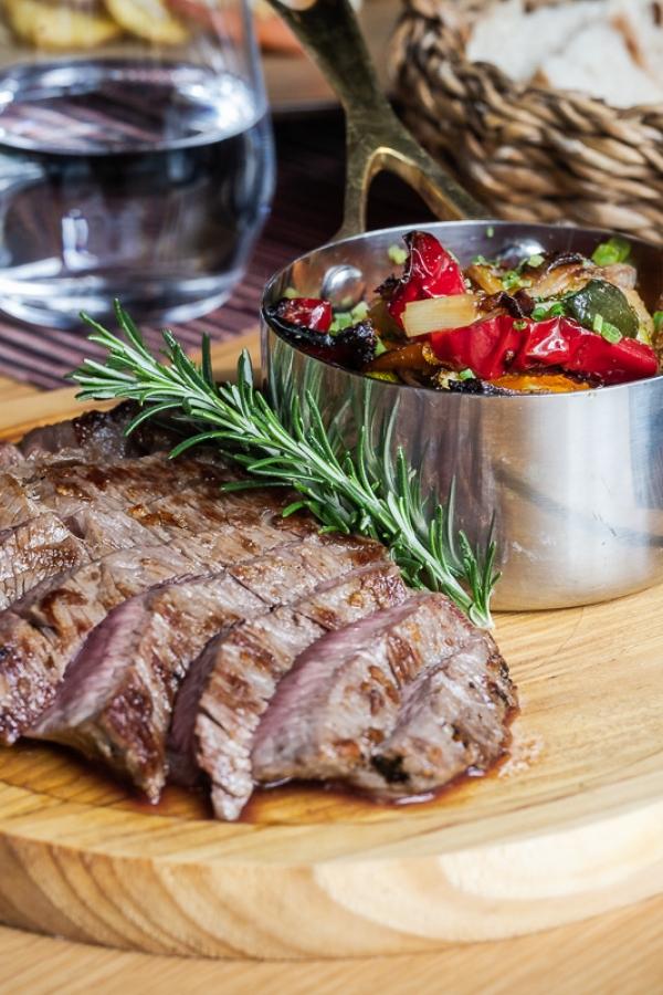 Braga Cool_Comer_Restaurantes_26 Restaurante Lounge