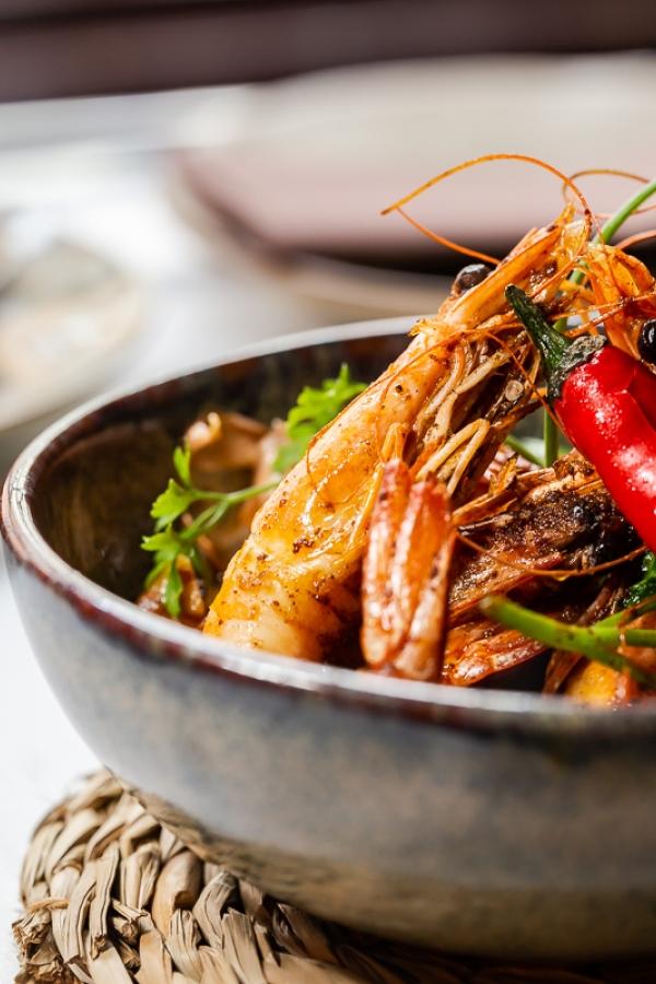BragaCool_Comer_Restaurante_Kianda