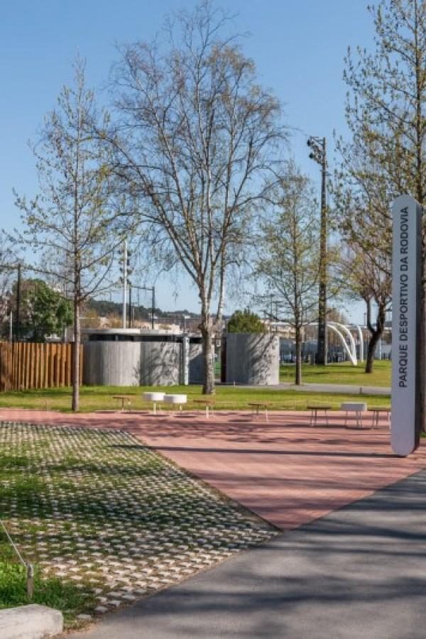 BragaCool_Visitar_Complexo_Desportivo_da_Rodovia