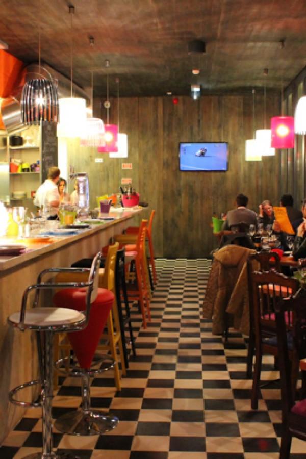 BragaCool_Eat_Casa de Pasto das Carvalheiras